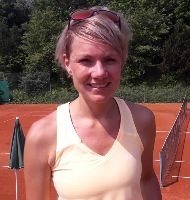 Homepage [www.tennis-feuchtwangen.de]